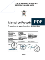 COMBATE DE INCENDIOS.pdf