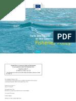 Frota Pesqueira - União Européia