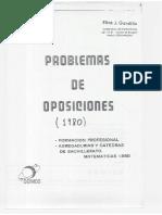 Mierdecilla-Problemas-Oposiciones-1980-Braulio-de-Diego.pdf