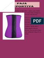 PERIODICO.pdf2