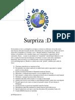 pregatirebac-surprizaaa.pdf