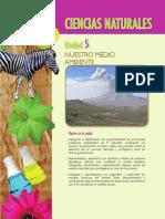 ciencias 9 U5.pdf