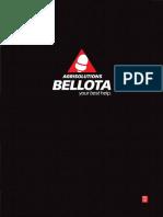 catalog-piese-bellota.pdf