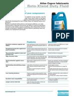 Hoja técnica Roto Xtend Duty Fluid.pdf