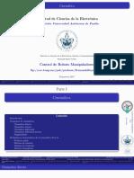 crm_cap1_clase1_Cinematica_1.pdf