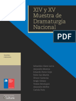 XIV-XV-Muestra-Dramaturgia.pdf