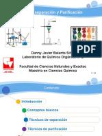 Clase1-TecnicasDeSeparacion.pptx