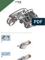 T-56.pdf
