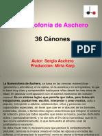 23 36 Canones.pdf