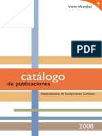 Bibliografía Visión Mundial.pdf