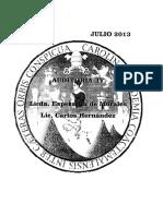 Libro+de+Auditoria_split.pdf
