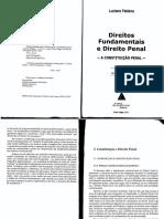 90979973-04-Capitulo-3-Luciano-Feldens-direito-Penal-e-Direitos-Fundamentais.pdf