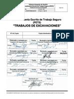 68 Se-petssig-se-07 Pets Excavaciones Rev 00 (2015!03!11) Cf PDF