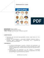 Yaeo Guia Paramarmar Clases (1) Modificado