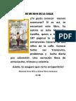 AVENTURAS DE UN NInO DE LA CALLE.pdf