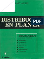 Distribución en Planta - Richard Muther.pdf