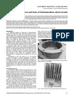 Analisis chapas nucleo.pdf