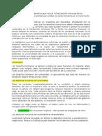 caracteristicas.docx