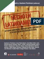 HechoEnLatinoamerica_openaccess