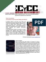 Gacetilla_GECyCC_Conversacion27-5.pdf