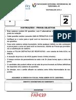 facid 2015.pdf