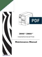 ZM400_ZM600_Service_Manual_14207L-004