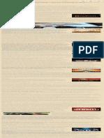 jan van helsing im interview mit stefan erdmann - ationaler haftbefehl gegen stefan erdmann und dr. .pdf