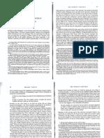 Vlastos-Elenchus.pdf