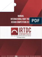 Manual Book Irtdc 2017