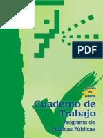 Cuaderno_de_rabajo_Politicas_Publicas.pdf