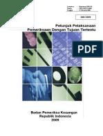 313031978-Juklak-Pemeriksaan-Dengan-Tujuan-Tertentu.pdf
