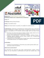339855110-339249568-Preparacion-de-Clases