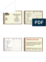 1b_con_conceptos 2011.pdf