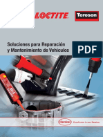 Catálogo productos LOCTITE.pdf