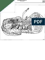 Manual de reparación caja cambios 4141.pdf