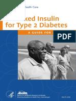 Insulin_Consumer_Web premixed.pdf