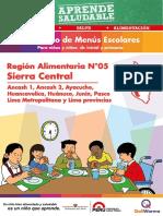 RECETARIO-FINAL-PDF_5.pdf