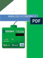 ANÁLISIS ECONÓMICO-INTERBANK.docx