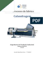 Calandragem .pdf