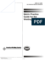AWS A1.1 GUIDE FOR WELDING INDUSTRY.pdf