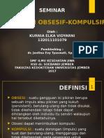 OBSESIF KOMPULSIF - KURNIA ELKA V.pptx