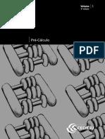 45585.pdf
