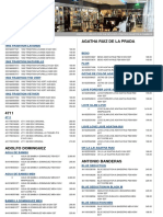 Lista-Precios-Fragancias33.pdf