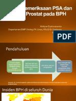 P2B2 XIII PABI - Indikasi Pemeriksaan PSA dan biopsi BPH.pdf