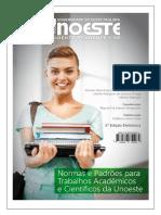 Manual-Normalizacao tcc.pdf