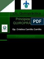 C1-PQ-CCC-11Ago16.pptx