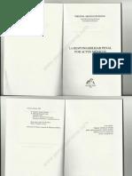 la responsabilidad penal de los MEDICOS.pdf