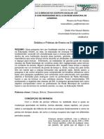 A crianca e o brincar no contexto escolar   7Didática Geral e Prática de Ensino.pdf