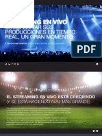 Take 5 EBOOK_SPANISH.pdf
