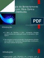 fibra (2) (1)